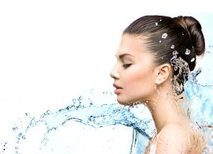 IV Hydration at Ageless Skin Rejuvenation