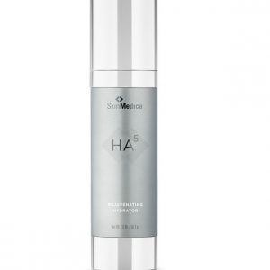 HA5® Rejuvenating Hydrator 1 Oz.