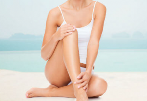 Body Treatments at Ageless Skin Rejuvenation